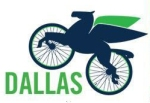 Click to learn more about Dallas' bike plan